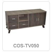 COS-TV050